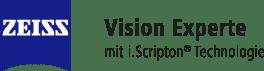 Oprik Eder: Zeiss Vision Experte